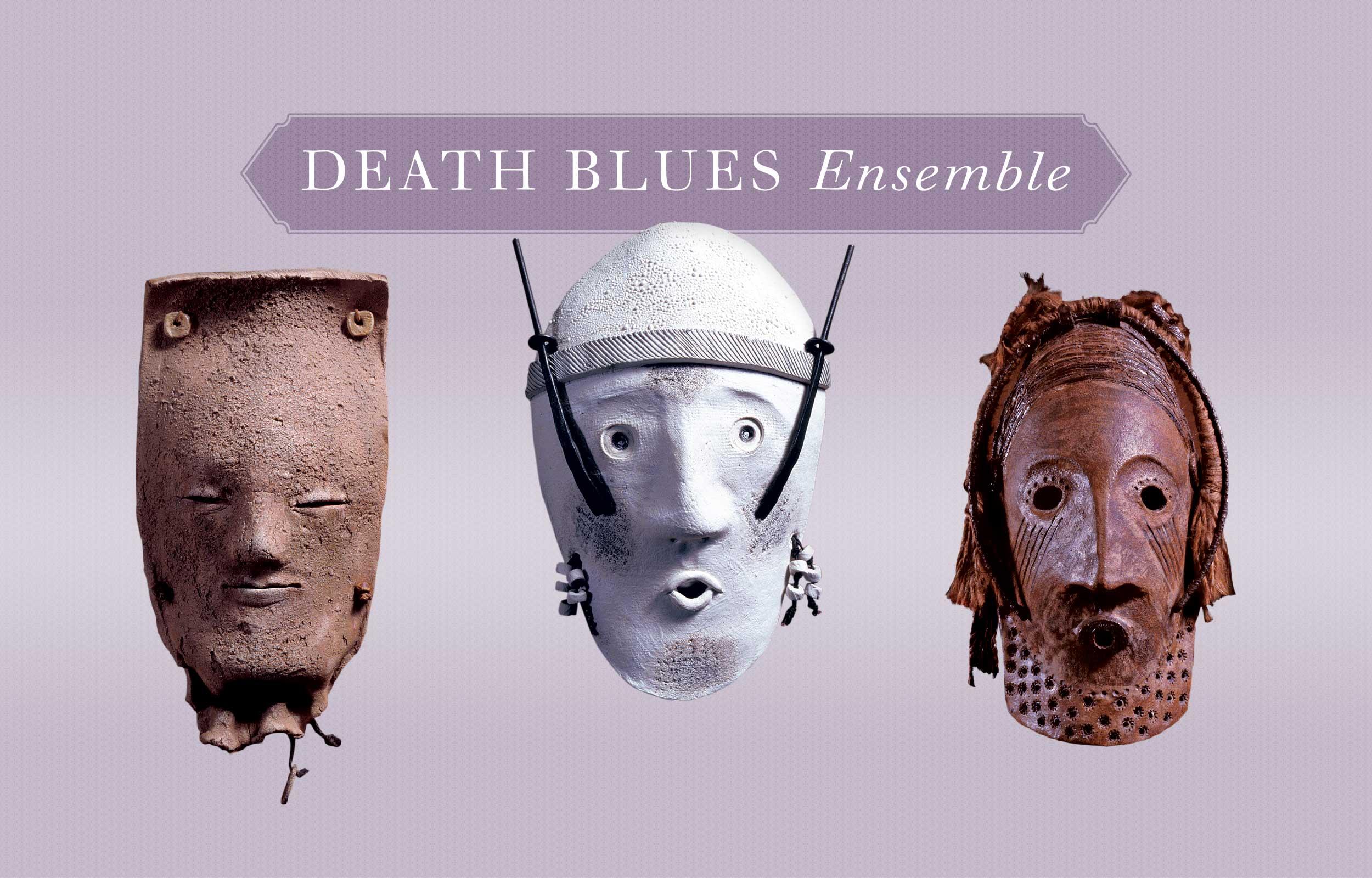 deathblues-portfolio_01