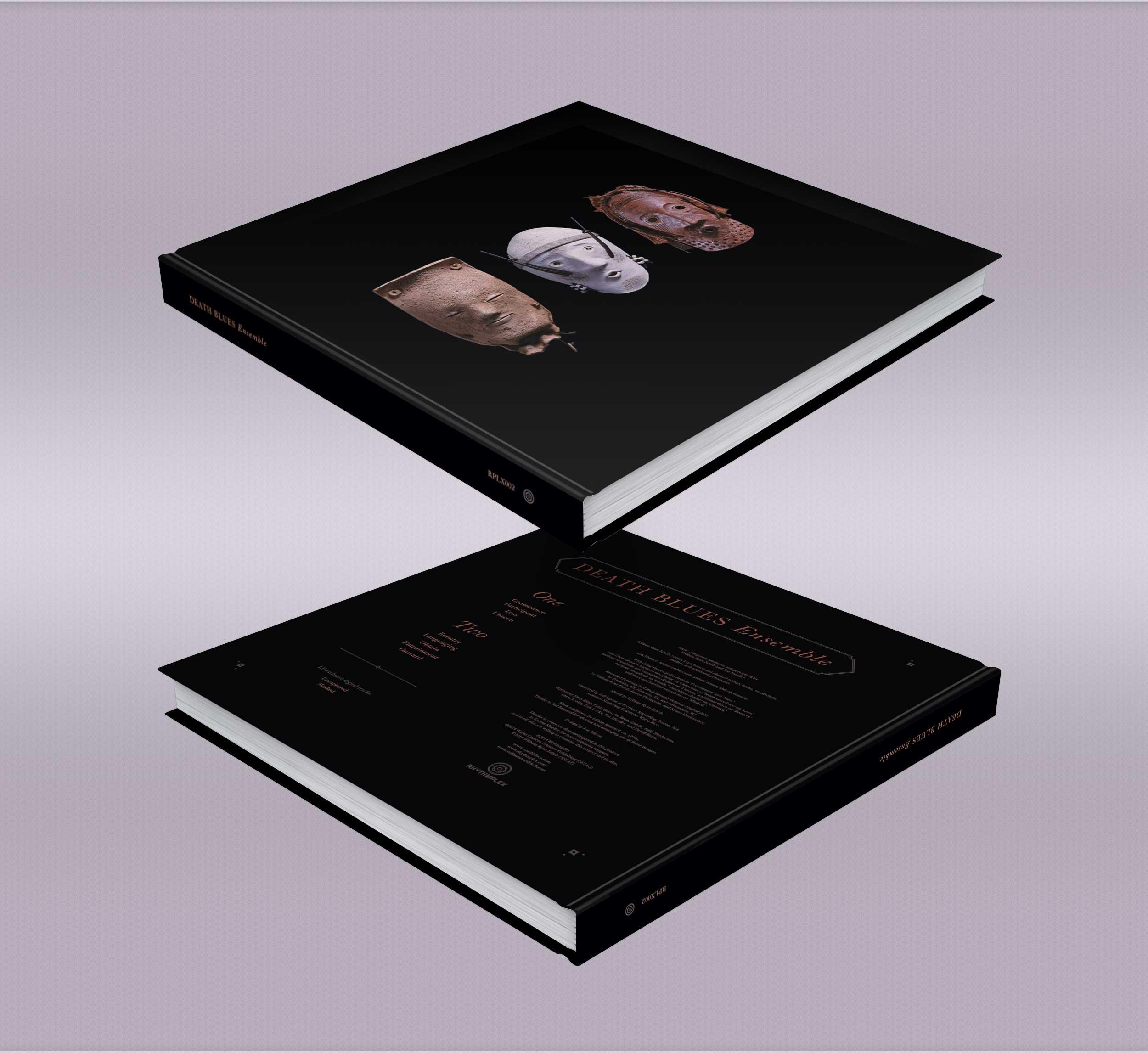 deathblues-portfolio_02