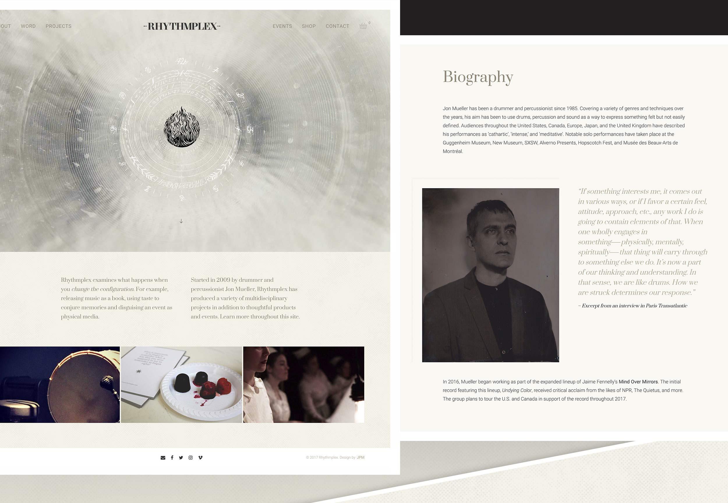 rplx-portfolio_02