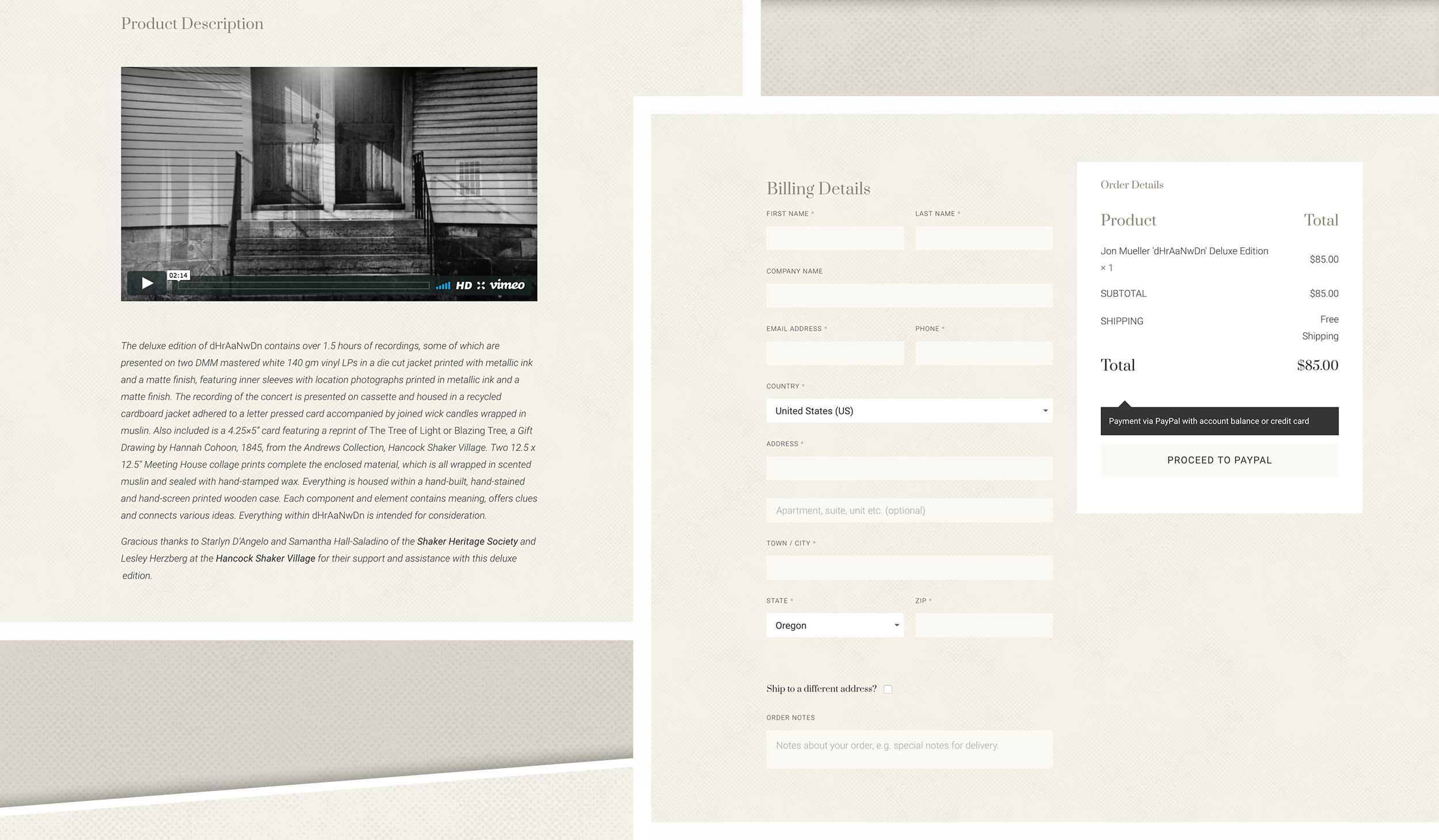 rplx-portfolio_04