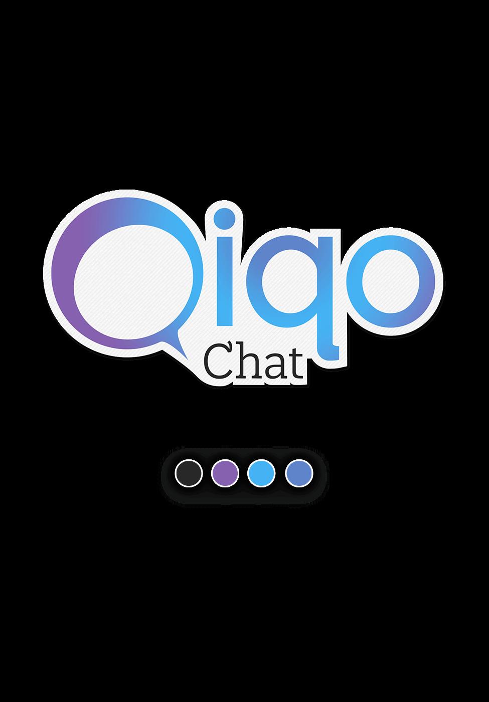 logo-portfolio_02